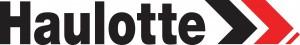 haulotte-logo1